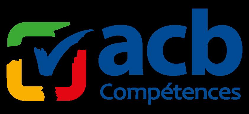 ACB Compétences Montpellier