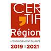 certif-region-100x100