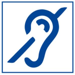 picto-handicap-auditif300x300