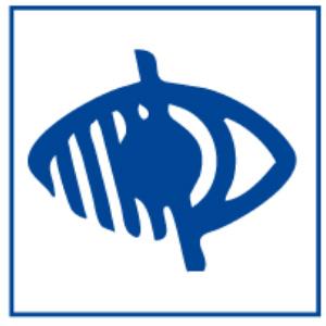 picto-handicap-visuel-300x300